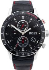 Hugo Boss 1513390 Men's Watch